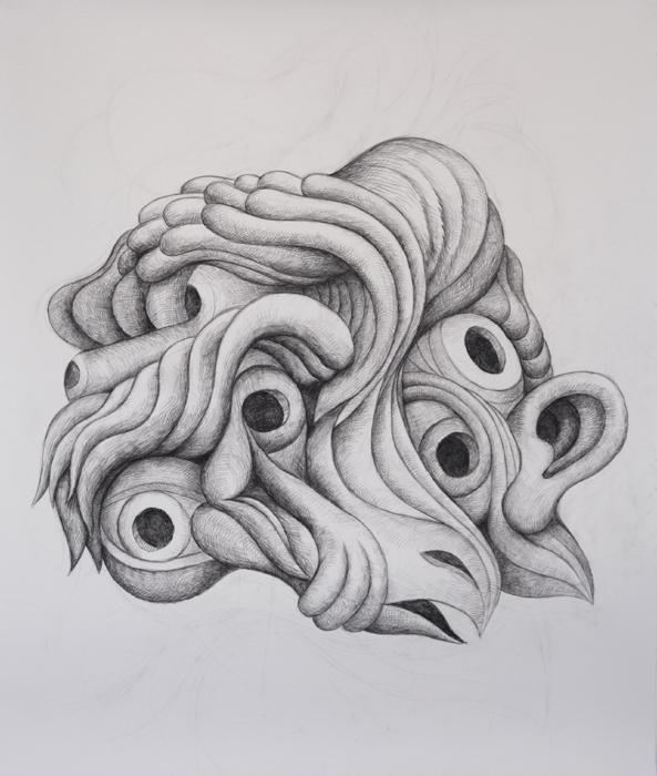 Dibujos Raritos